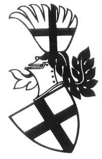 Картинки по запросу Hochmeister des Deutschen Ordens Bruno Platter